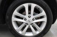 Nissan Juke 1.5 ACENTA DCI 5 DR, CLIMATE CONTROL, CRUISE CONTROL, ALLOYS