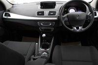 Renault Megane 1.5, DYNAMIQUE TOMTOM ENERGY DCI S/S, ESTATE 5 DR, CLIMATE CONTROL, PARKING SENSORS, SAT NAV, ALLOY WHEELS,