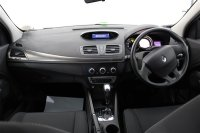 Renault Megane 1.5 EXPRESSION DCI EDC AUTO 5 DR AIR CONDITIONING, ALLOY WHEEELS