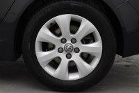 Vauxhall Insignia 2.0TECH LINE CDTI ECOFLEX S/S ESTATE 5 DR PARTIAL LEATHER SAT NAVIGATION, CLIMATE CONTROL, CRUISE CONTROL, 17 INCH ALLOY WHEELS