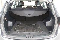 Hyundai ix35 1.7 SE NAV CRDI ESTATE 5 DR PARTIAL LEATHER MEDIA INTERFACE, HEATED FRONT SEATS, SAT NAVIGATION, CLIMATE CONTROL, CRUISE CONTROL, PARKING SENSORS, REVERSE CAMERA ASSIST, 17 INCH ALLOY WHEELS