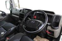 Nissan NT400 CABSTAR 2.5 DCI 35.14 TIPPER CABSTAR SWB