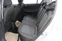 Hyundai i20 1.2 ACTIVE 5 DR AIR CONDITIONING, PARKING SENSORS, FRONT FOG LIGHTS, ALLOY WHEELS