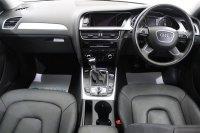 Audi A4 2.0 AVANT TDI SE TECHNIK 5 DR ESTATE, LEATHER, SAT NAV, CLIMATE CONTROL, CRUISE CONTROL, PARKING SENSORS, ALLOYS