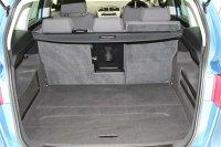 SEAT Altea XL 1.6 TDI CR ECOMOTIVE I TECH 5 DR ESTATE, SAT NAV, CRUISE CONTROL, CLIMATE CONTROL, LUMBAR SUPPORT, REAR PARKING AID, FRONT FOG-LIGHTS, ALLOYS.,