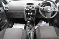 Vauxhall Corsa 1.3 SXI AC CDTI ECOFLEX 5 DR, AIR CONDITIONING, PRIVACY GLASS, ALLOY WHEELS