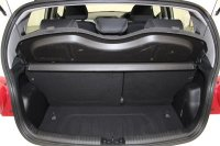 Hyundai i10 1.0 SE 5 DR, FRONT ELECTRIC WINDOWS,