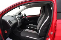 Toyota Aygo 1.0 VVT-I X-PLAY X-SHIFT AUTOMATIC 5 DR, AIR CONDITIONING