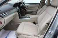 Mercedes-Benz E Class 2.2L E220 CDI SE AUTOMATIC 4 DR SALOON, PARKING SENSORS, CLIMATE CONTROL, TRACTION CONTROL, ALLOY WHEELS