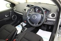 Renault Clio 1.2L DYNAMIQUE TCE, FRONT FOG LIGHTS, ABS, ALLOY WHEELS