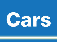 Volkswagen Caddy 1.6 C20 TDI TRENDLINE PANEL VAN, REAR PARKING SENSORS, AIR CONDITIONING, CRUISE CONTROL, ELECTRIC MIRRORS, PLY LINING, NEARSIDE SLIDING LOADING DOOR, DOUBLE REAR BARN DOOR