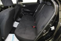 Honda Civic 1.6 I-DTEC S 5 DR, SAT NAV, CLIMATE CONTROL, PRIVACY GLASS, ALLOY WHEELS