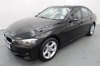 BMW 3 Series 2.0 320D SE SALOON 4 DR, PARKING SENSORS, AIR CONDITIONING, CRUISE CONTROL, ALLOY WHEELS