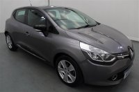 Renault Clio 1.1 DYNAMIQUE MEDIANAV 5 DR, SATELLITE NAVIGATION, AIR CONDITIONING, CRUISE CONTROL, ALLOY WHEELS