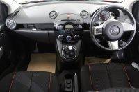 Mazda 2 1.3 TAKUYA HATCHBACK 5 DOOR, AIR CONDITIONING, ALLOY WHEELS