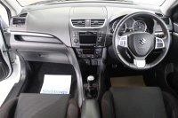 Suzuki Swift 1.6L SPORT HATCHBACK 3 DR ALLOY WHEELS, AIR CON