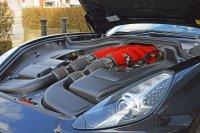 Ferrari California 2 Plus 2