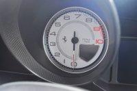 Ferrari 458 Italia DCT (LHD)