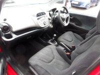 Honda Jazz 1.4 ES-T 5dr