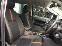 Ford Ranger PickUp DoubleCab 4wd 3.2TDCi 200 DPF EU5 Wildtrak DShift Auto6