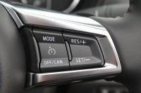 Mazda Mazda MX-5 2.0 Sport Nav 2dr Auto