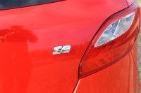 Mazda Mazda2 1.3 SE 5dr