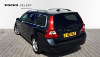 Used Cars For Sale Taggarts Volvo