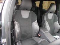 VOLVO XC60 D5 [220] R DESIGN Nav 5dr AWD Geartronic