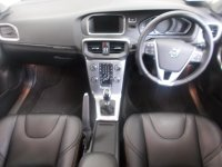 VOLVO V40 D3 [4 Cyl 150] Cross Country Pro 5dr