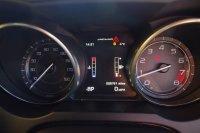 JAGUAR F-TYPE 3.0 Supercharged V6 S 2dr Auto