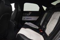 JAGUAR XF 2.0d R-Sport 4dr Auto
