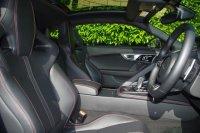 JAGUAR F-TYPE 5.0 Supercharged V8 R 2dr Auto AWD