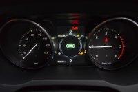 LAND ROVER RANGE ROVER EVOQUE 2.0 TD4 SE Tech 5dr Auto