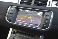 LAND ROVER RANGE ROVER EVOQUE 2.2 SD4 Pure 5dr Auto [Tech Pack]