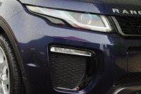 LAND ROVER RANGE ROVER EVOQUE 2.0 TD4 HSE Dynamic Lux 5dr Auto
