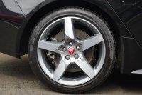 JAGUAR XE 2.0d [180] R-Sport 4dr Auto AWD
