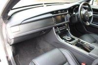 JAGUAR XF 3.0 V6 Supercharged S 4dr Auto