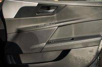 JAGUAR XE 2.0d R-Sport 4dr