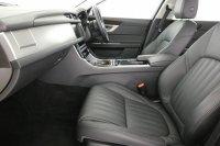 JAGUAR XF 2.0d [180] Portfolio 4dr Auto
