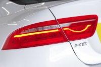 JAGUAR XE 2.0d [180] R-Sport 4dr