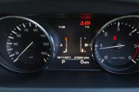 LAND ROVER DISCOVERY SPORT 2.0 TD4 180 SE Tech 5dr Auto