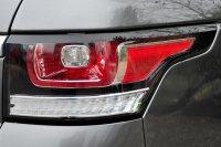 LAND ROVER RANGE ROVER SPORT 3.0 SDV6 HSE 5dr Auto