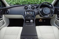 JAGUAR XJ 3.0d V6 Autobiography 4dr Auto [LWB]