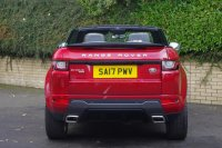 LAND ROVER RANGE ROVER EVOQUE 2.0 TD4 HSE Dynamic 2dr Auto