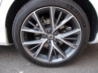 VOLVO S90 2.0 D4 Momentum 4dr Geartronic