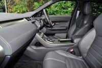 LAND ROVER RANGE ROVER EVOQUE 2.0 SD4 HSE Dynamic Lux 5dr Auto
