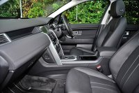 LAND ROVER DISCOVERY SPORT 2.0 Si4 240 HSE 5dr Auto