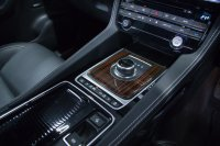 JAGUAR F-PACE 2.0d [240] R-Sport 5dr Auto AWD