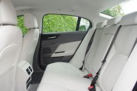 JAGUAR XE 2.0d Portfolio 4dr Auto