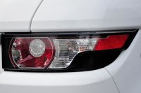 LAND ROVER RANGE ROVER EVOQUE 2.2 SD4 Pure 5dr Auto